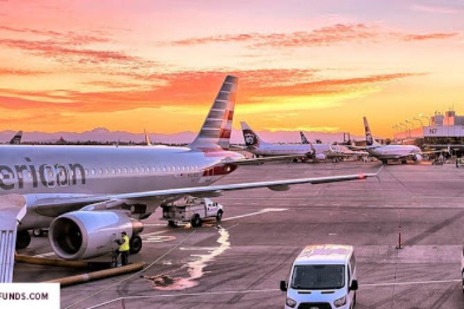 Airport Rental Cab