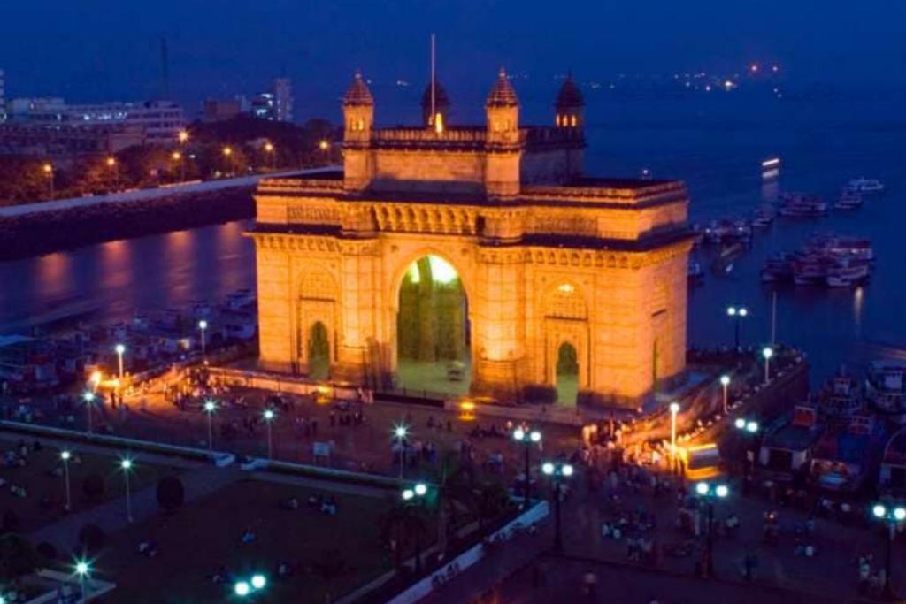Mumbai City