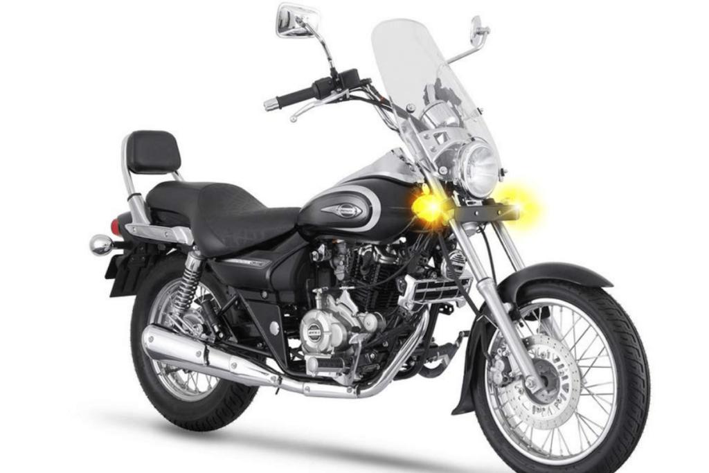 self drive bike udaipur