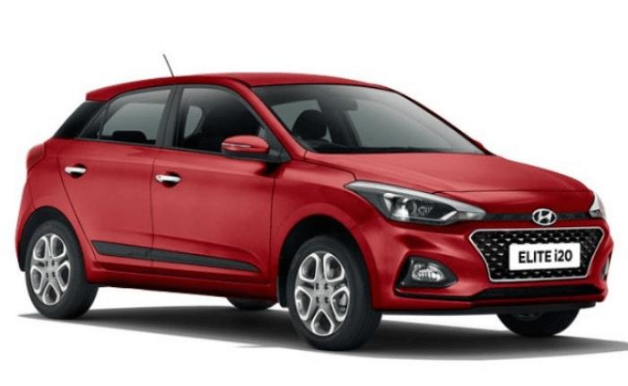 self drive car udaipur
