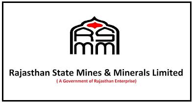 RSMML logo